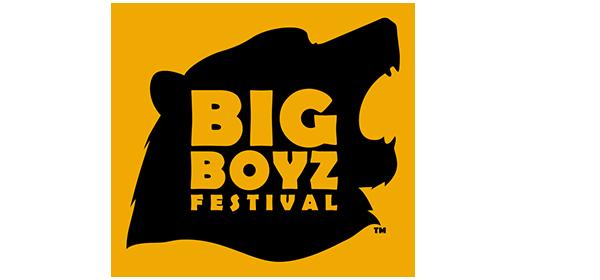 Big Boyz Festival